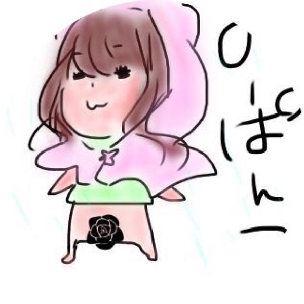 ましゅ@うぇるかむ2019のユーザーアイコン