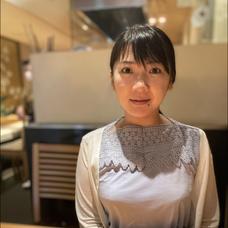 鞠倫のユーザーアイコン