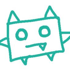 レモさく👗's user icon