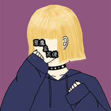 惡魔&天使's user icon
