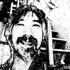 nishinarigenjinのユーザーアイコン