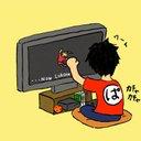 ぱんや@転職とかで低浮上のユーザーアイコン