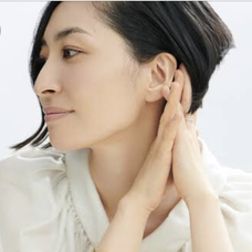 Meimi's user icon