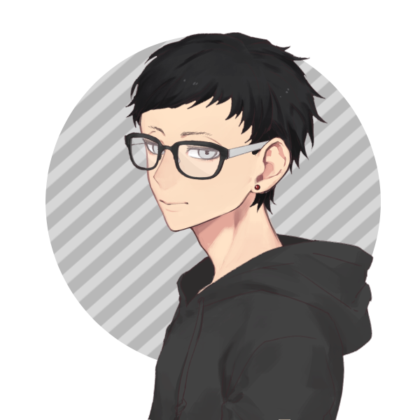 shiroしゃんのユーザーアイコン