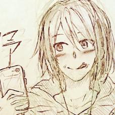 maru_0248のユーザーアイコン