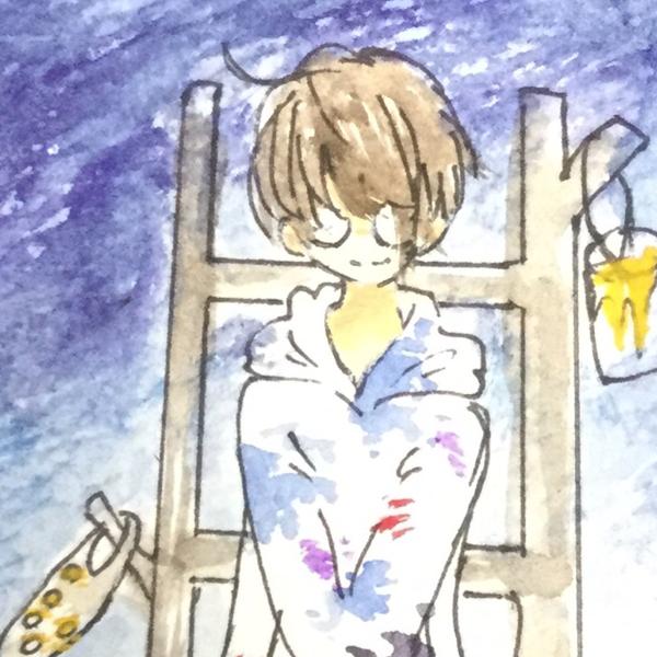 principe♛︎きょーや   ヒバナのユーザーアイコン
