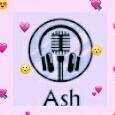 Ashreethamurthy のユーザーアイコン