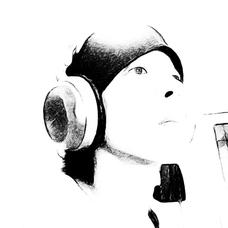 mayuafuのユーザーアイコン
