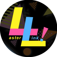 Laster Link 's user icon