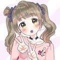 にゃる@眠り姫のユーザーアイコン