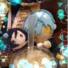 桜音カナデのユーザーアイコン