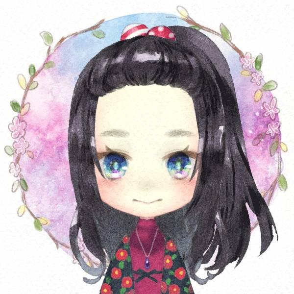 椿之(tsubakino)のユーザーアイコン