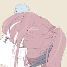 五円スロットのユーザーアイコン