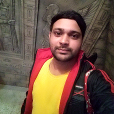 Abhishekpathak2501のユーザーアイコン