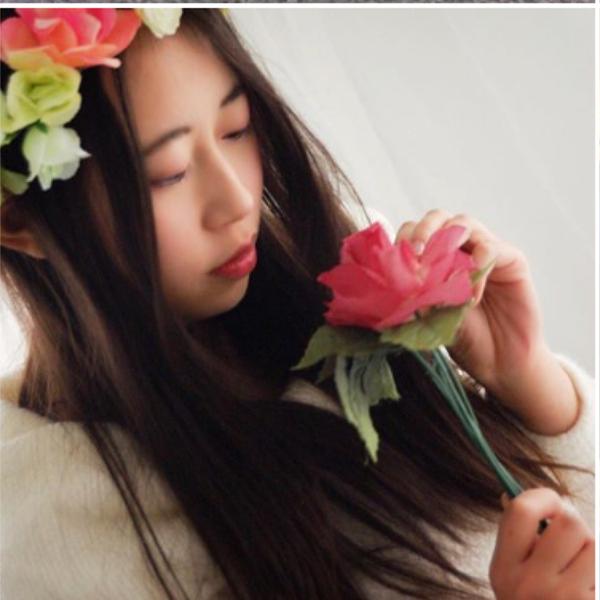 よんたん@9月10日アルバムリリース!のユーザーアイコン