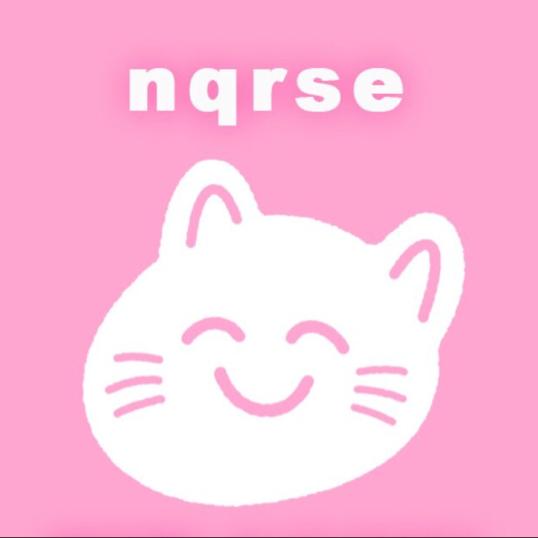 ニガリノのユーザーアイコン