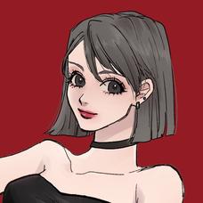 mahoraのユーザーアイコン