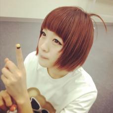 🍥 まる 🍥's user icon