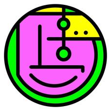 すばる/もろこし【台本垢】のユーザーアイコン