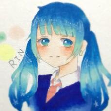 鈴*・°のユーザーアイコン