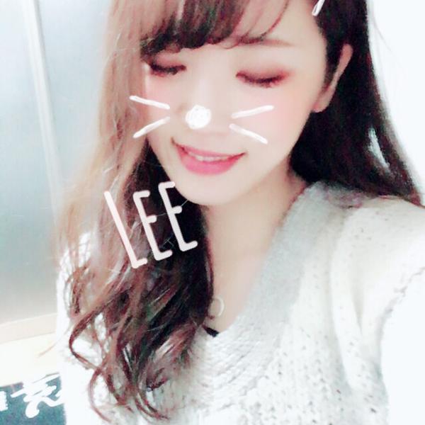 Lee(閉鎖)のユーザーアイコン