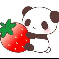 夜桜りんご@浮上率がかなり悪い's user icon