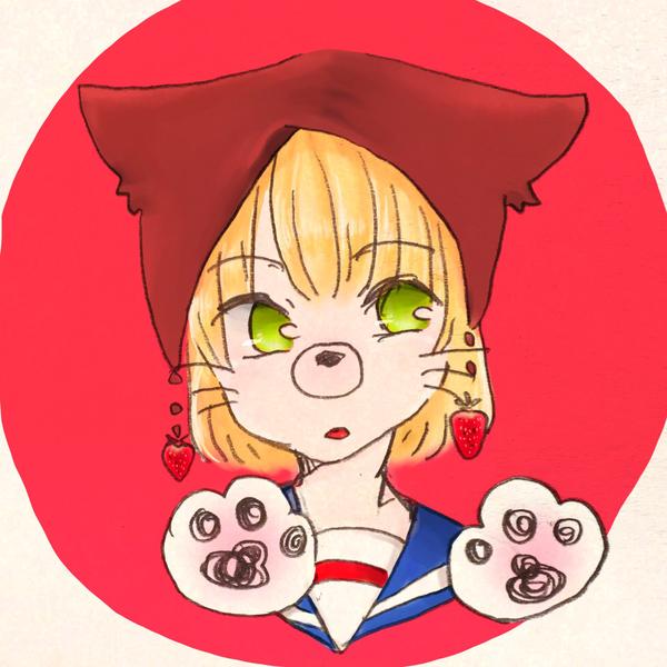 Haru*'s user icon