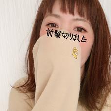 花子's user icon