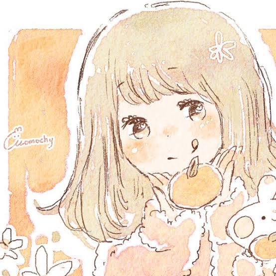 涼子@深海少女のユーザーアイコン