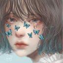 亜夢's user icon