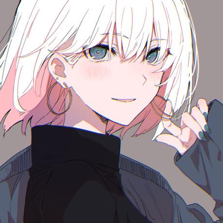 ろむ🌙's user icon
