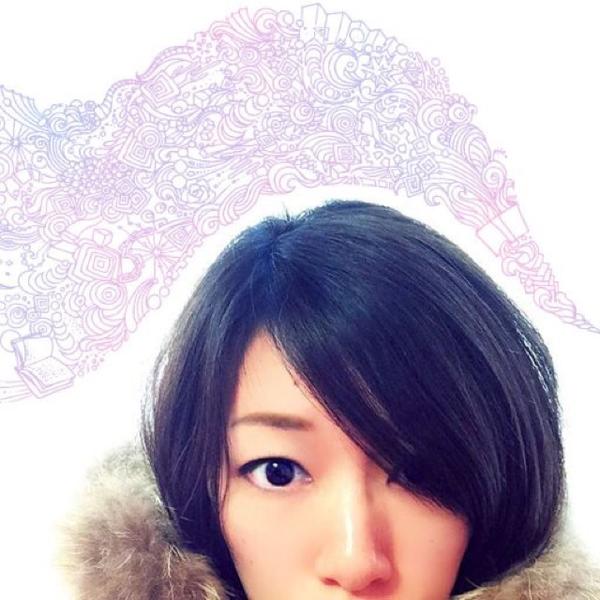 gatamaroのユーザーアイコン