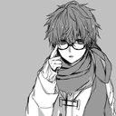 ぽっぽさんのユーザーアイコン