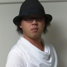 AKIKYOSITU(空き教室)のユーザーアイコン
