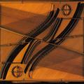 MetroPoliQのユーザーアイコン