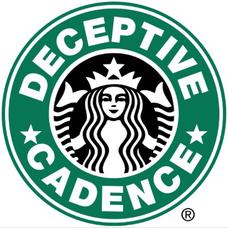 deceptive cadenceのユーザーアイコン