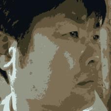 kc@のユーザーアイコン