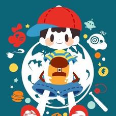 葵ハルのユーザーアイコン