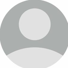 __≠abject__≠abjection__のユーザーアイコン