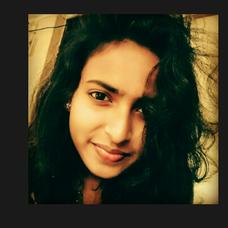 Priyanshi pragyaのユーザーアイコン