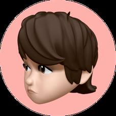 北沢よがのユーザーアイコン