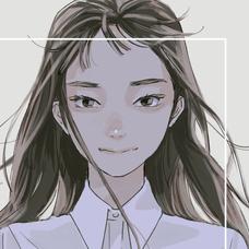 アン's user icon