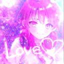 紫珠舞のユーザーアイコン