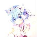 紫珠舞@のんびりのユーザーアイコン