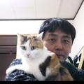 ぬーぼー@三毛猫スタジオ