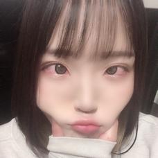 崖ぽにょ@踊のユーザーアイコン