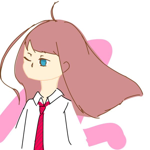 カモノハシ's user icon