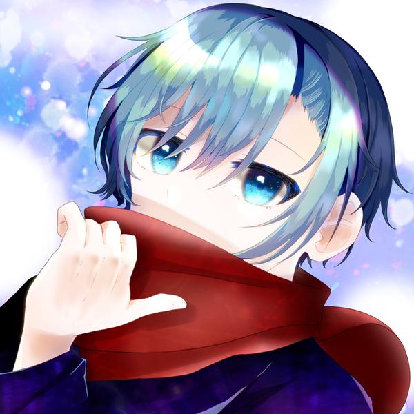 youto(ゆーと)のユーザーアイコン