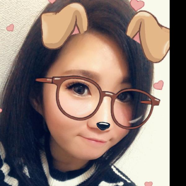 nasuke♪ インスタ→sukesukebuuのユーザーアイコン