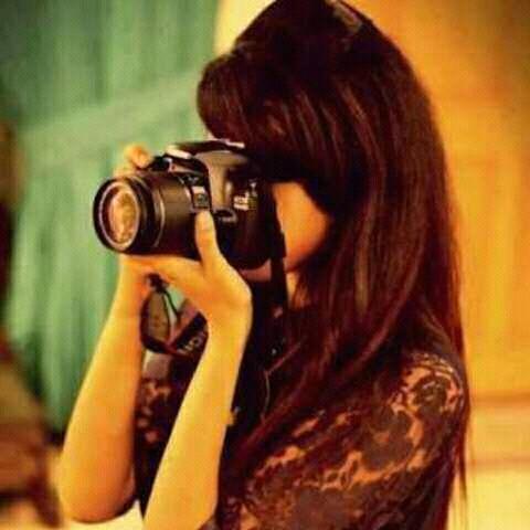 Sharmeenのユーザーアイコン
